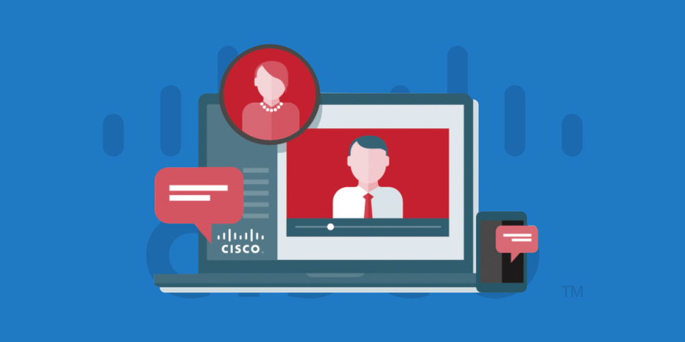 New Deal 92 Off Cisco Complete Network Certification Training